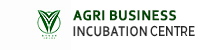 Hyperlinked Image/Logo to Agribiz Portal