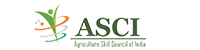 Hyperlinked Image/Logo to ASCI India Portal