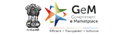Hyperlinked Image/Logo to GEM India