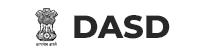 Hyperlinked Image/Logo to DASD Portal