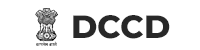 Hyperlinked Image/Logo to DCCD Portal