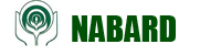 Hyperlinked Image/Logo to  NABARD